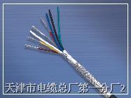 各种型号通讯电缆 /大对数电缆,语音信号线HYA HYA