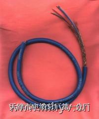 矿用信号电缆型号说明  MHYV;MHYVR