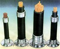 KVVP,KVVP2,KVVP22屏蔽电缆价格的详细介绍 KVVP,KVVP2,KVVP22