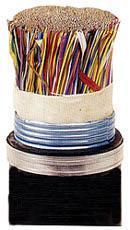 HYA系列大对数通信电缆大全_HYA HYA