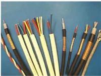 RVVP屏蔽电缆报价 RVVP屏蔽电缆价格( RVVP 芯数×结构 ) RVVP7×23/0.15   RVVP