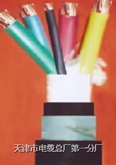 RVVZ- 1×35 直流电缆-通信电源用阻燃软电缆 RVVZ- 1×35