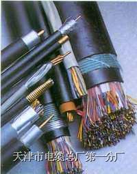 通信电缆 HYA22-1600 *2*0.4|1600 *2*0.5 HYA22