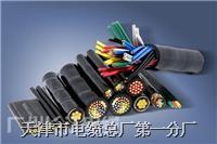 通信电缆 北京通信电缆- HYA -HYAC -HYAT- HYAT53- HYA53-型通信电缆  HYA53