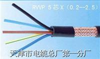 BV电缆 BV多种规格和型号的产品我最全 欢迎临咨询和洽谈 BV