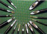 DJYJPVP电缆 DJYJPVP电缆大全 我厂专业生产计算机电缆 价格咨询  DJYJPVP