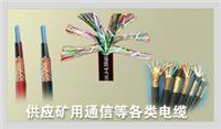 信号电缆-PTYA23 铁路信号电缆-矿用信号电缆-仪表信号电缆-计算机信号