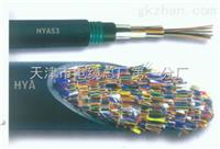 阻燃通信电缆ZRC-HYA53 20*2*0.5  阻燃通信电缆ZRC-HYA53 20*2*0.5