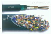 阻燃通信电缆ZRC-HYA53 阻燃通信电缆ZRC-HYA53