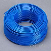 HYA300*2*0.4电缆国标型号厂家 HYA300*2*0.4电缆国标型号厂家