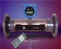 DCT2488专业型管段一体式超声波第四色网页计