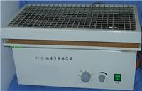 调速多用振荡器 HY-2
