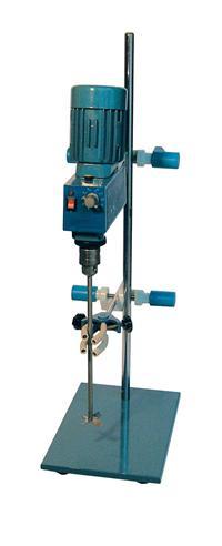 懸臂式恒速強力電動攪拌機 BOS-150