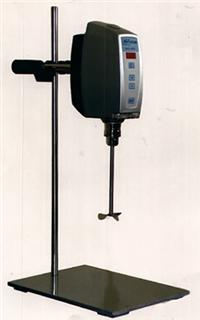 數顯恒速直流電動攪拌機 BOS-110-S