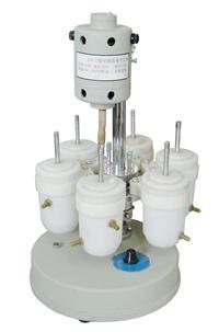 可调高速匀浆机 FS-1