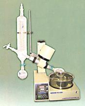 旋轉蒸發器 RE-5299