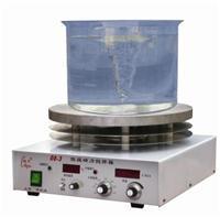 恒温磁力搅拌器  08-3