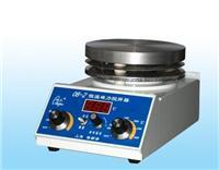 08-2磁力搅拌器  08-2