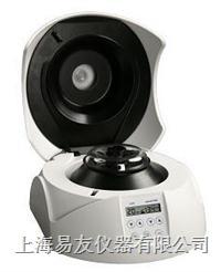 台式高速离心机--Mini-13K/Mini-14K Mini-13K/Mini-14K