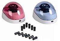 微型离心机--Mini-10K Mini-10K