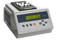 干式恒温器--K20 K20