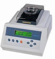 干式恒溫器--K10加熱型