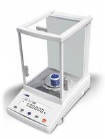 FA1004分析電子天平 FA1004