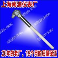 铂铑10-铂热电偶 WRP-131