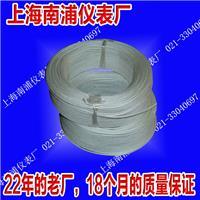 E型0.5MM玻璃纖維測溫線 TC-EBB2X0.5