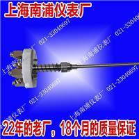 简易热电阻 WZP-201