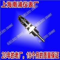 航空插件热电阻 WZP-270