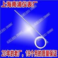 酸用热电阻 WZPF-191