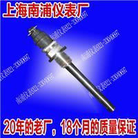 WZP-269大航空插件熱電阻