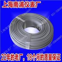 仿进口硅橡胶补偿导线 JXAGR2*7*0.3