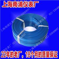 仿进口玻璃纤维屏蔽补偿导线 KXBBP2*7*0.3