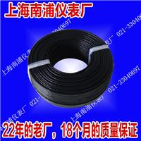 E型高溫補償導線 EX-HB-FF2*1.0