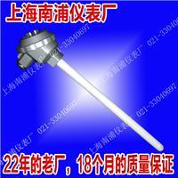 无固定式防腐热电阻 WZPF-130