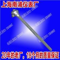 无固定式耐磨熱電阻 WZPN-130