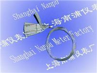 小型铂热电阻元件 WZP-035