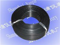 PVC补偿导线 KX-GB-VV2*1.0