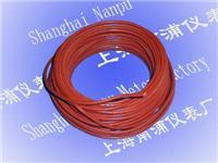 硅橡胶补偿导线 JX-HB-G2*7*0.3