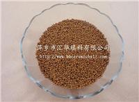 陶粒滤料 Φ0.5-60mm