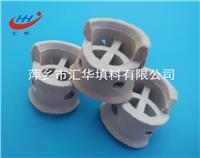 陶瓷共轭环 25mm,38mm,50mm