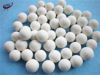 普通瓷球 氧化铝瓷球