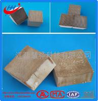 石化行业专业VOCs废气治理催化剂 钯铂贵金属有机废气催化剂批发