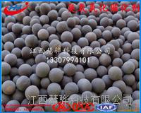 臭氧氧化催化剂处理纺织印染废水    臭氧氧化填料