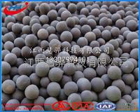 臭氧催化氧化处理石油化工废水催化剂 臭氧氧化催化剂价格