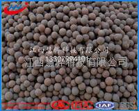 臭氧處理有機廢水催化劑 廢水處理催化劑
