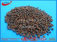 臭氧污水处理催化剂 臭氧催化剂填料