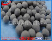 臭氧催化剂价格 臭氧催化填料